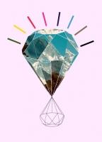 51_diamond-514x714.jpg