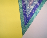 51_kenneth-noland4.jpg
