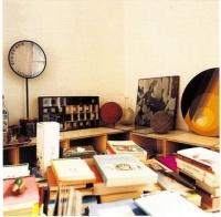 52_books-at-home.jpg