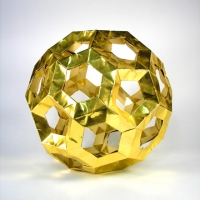 54_truncated-icosahedron.jpg