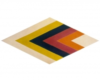 59_kenneth-noland2.jpg
