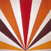 59_kenneth-noland3.jpg