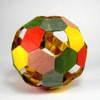 59_soccerball.jpg