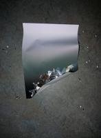 73_mirror.jpg