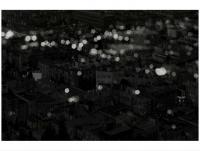 85_ghostcities.jpg