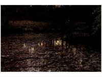 85_lake.jpg