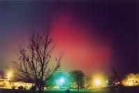 99_aurora20033.jpg