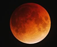99_lunareclipsetotality.jpg