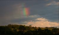 99_rainbow1.jpg