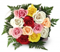 9_roses-bouquets.jpg